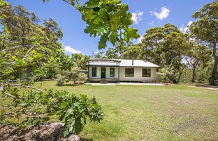 Picture of 122 McGhee Cres, Agnes Water QLD 4677