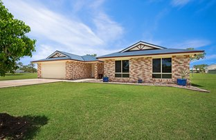 23 Sussex Drive, Oakey QLD 4401