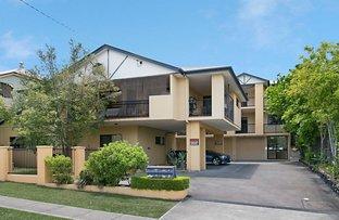 Picture of 6/64 Longlands Street, East Brisbane QLD 4169
