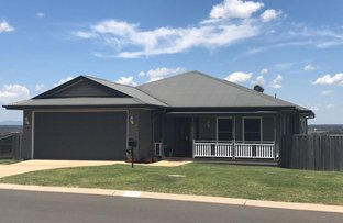 Picture of 74 Banksia Drive, Kingaroy QLD 4610