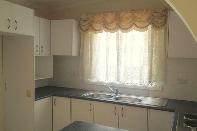 Picture of 5c Rose Street, LIVERPOOL NSW 2170