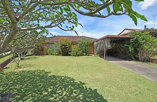 Picture of 14 Lepemi Place, North Haven NSW 2443