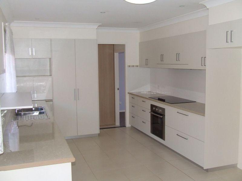 2 Albert Place, Alstonville NSW 2477, Image 0