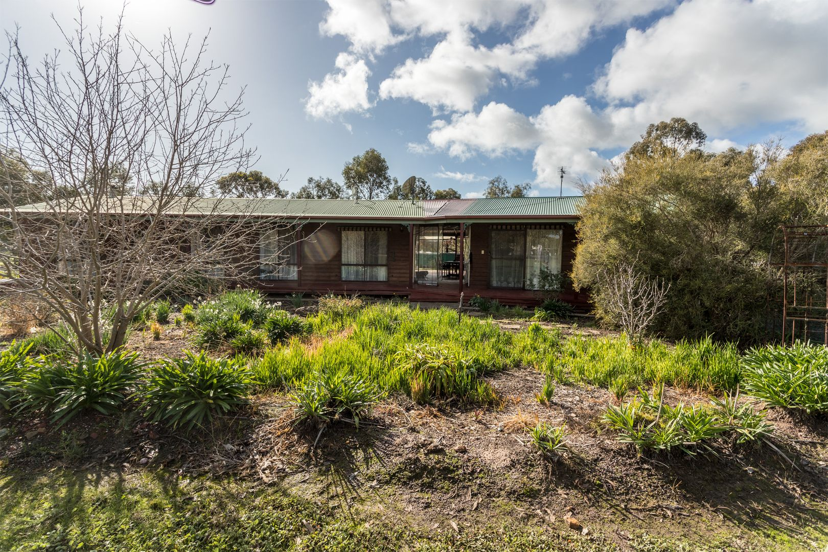 182 Harriman Road, Waranga Shores VIC 3612, Image 2
