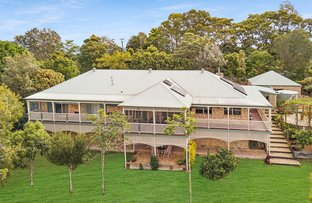 Picture of 96 Curramore Rd, Witta QLD 4552