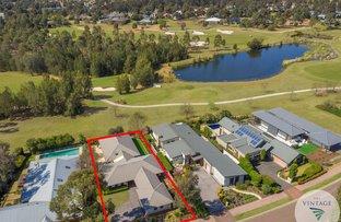 Picture of 28 Peppertree Drive, Pokolbin NSW 2320