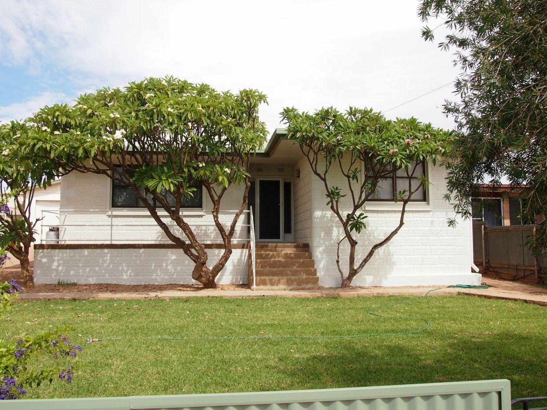 87 Newton Street, Broken Hill NSW 2880, Image 1