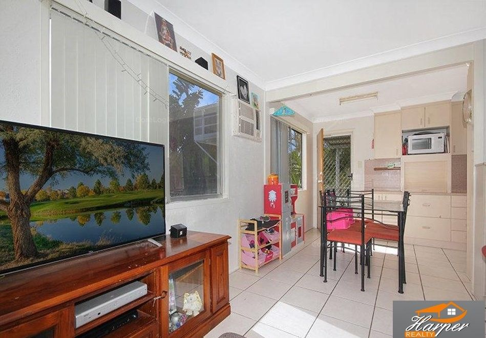 12 Tulong St, Crestmead QLD 4132, Image 2