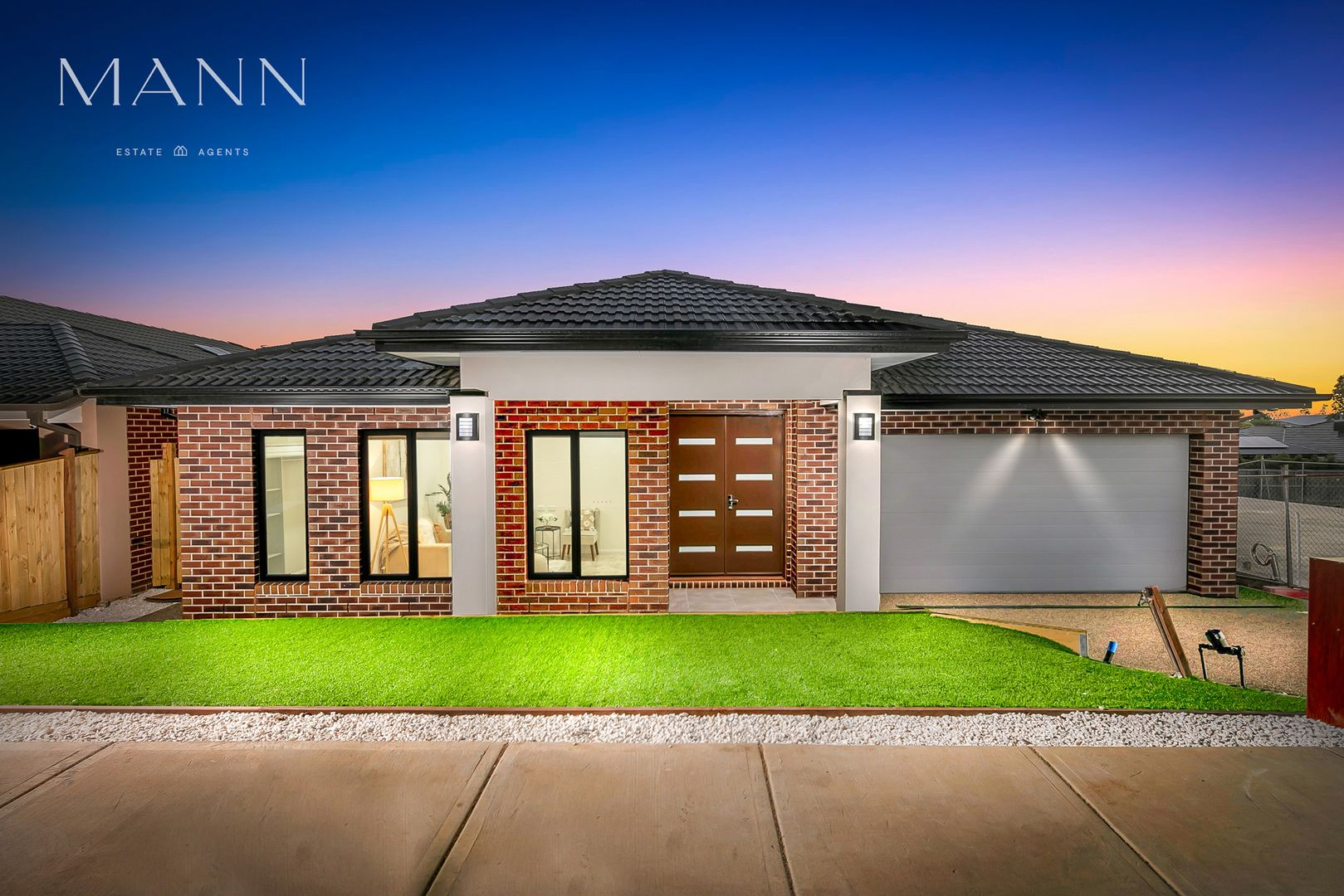 52 Outback Drive, Doreen VIC 3754, Image 0