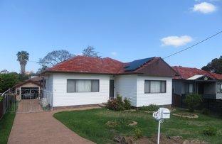 Picture of 95 HARRIS STREET, Merrylands NSW 2160
