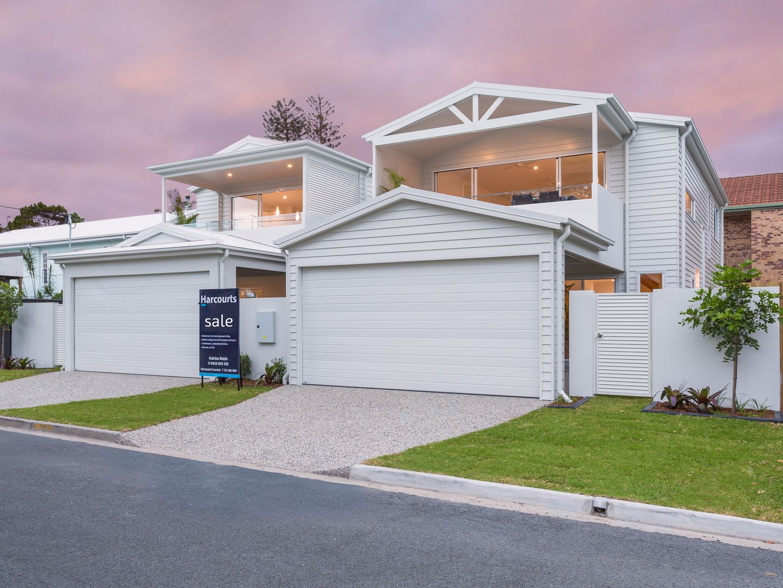 1/381 Cypress Terrace North, Palm Beach QLD 4221, Image 0
