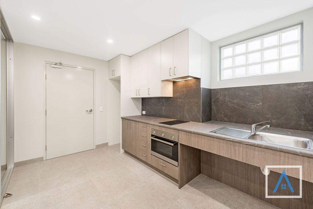 1 Bocking Avenue, Campbelltown NSW 2560, Image 2