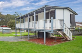Picture of 36 Clare Crescent, Batehaven NSW 2536