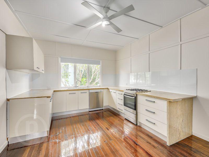 380 Enoggera Road, Alderley QLD 4051, Image 2