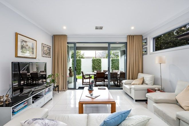Picture of 48 Wilpena Avenue, VALE PARK SA 5081