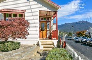 Picture of 4 Downie Street, South Hobart TAS 7004