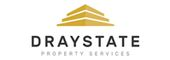Logo for DRAYSTATE PTY LTD