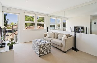 Picture of 10/50 Lagoon Street, Narrabeen NSW 2101