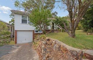 Picture of 16 Stuart Street, Kotara South NSW 2289