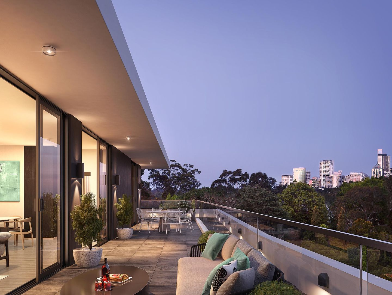 505/586-592 Mowbray Road, Lane Cove NSW 2066, Image 0