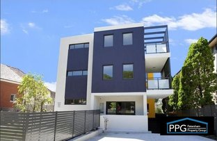 Picture of 7/36 George Street, Marrickville NSW 2204