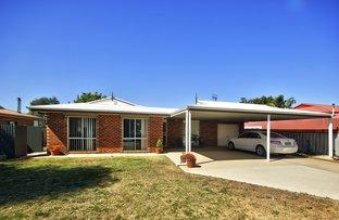 Picture of 118 Wyatt St, Deniliquin NSW 2710