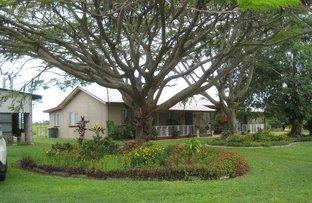 409 Dr Mays Crossing Road, Calavos QLD 4670