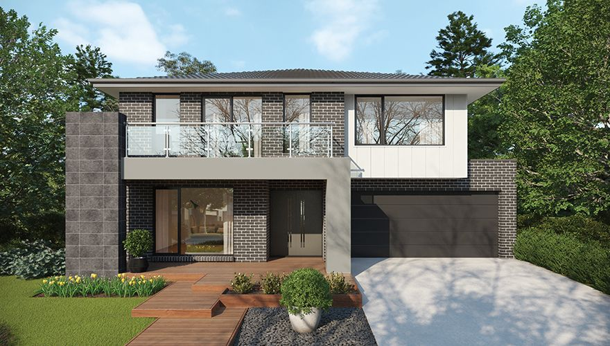 Lot 19 Omars Place, Narre Warren South VIC 3805, Image 1