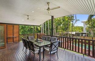 Picture of 26 Denbeigh St, Parramatta Park QLD 4870