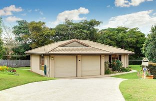Picture of 10 Greens Court, Southside QLD 4570