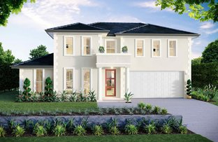 Lot 7 / 59 Miowera Road, Turramurra NSW 2074