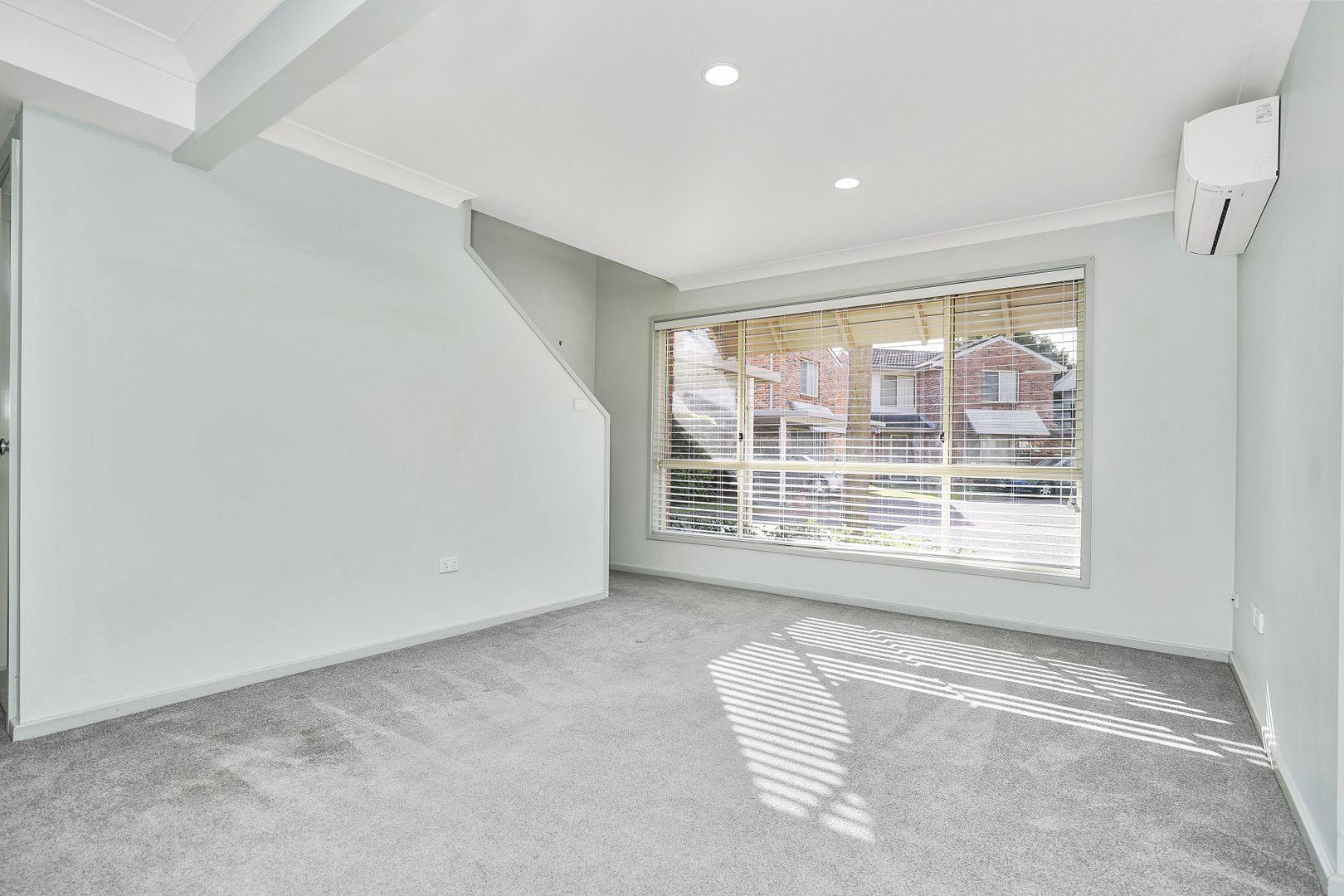 7/15 Hastings Drive, Raymond Terrace NSW 2324, Image 2