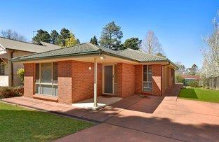 4 Pritchard St, Wentworth Falls NSW 2782