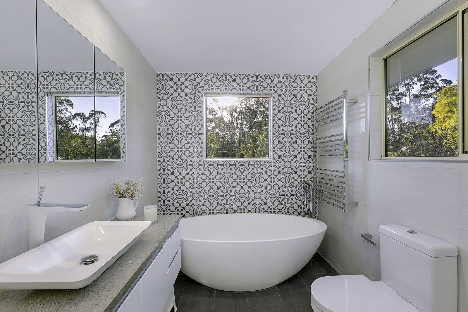 11A Reynolds Street, Pymble NSW 2073, Image 2