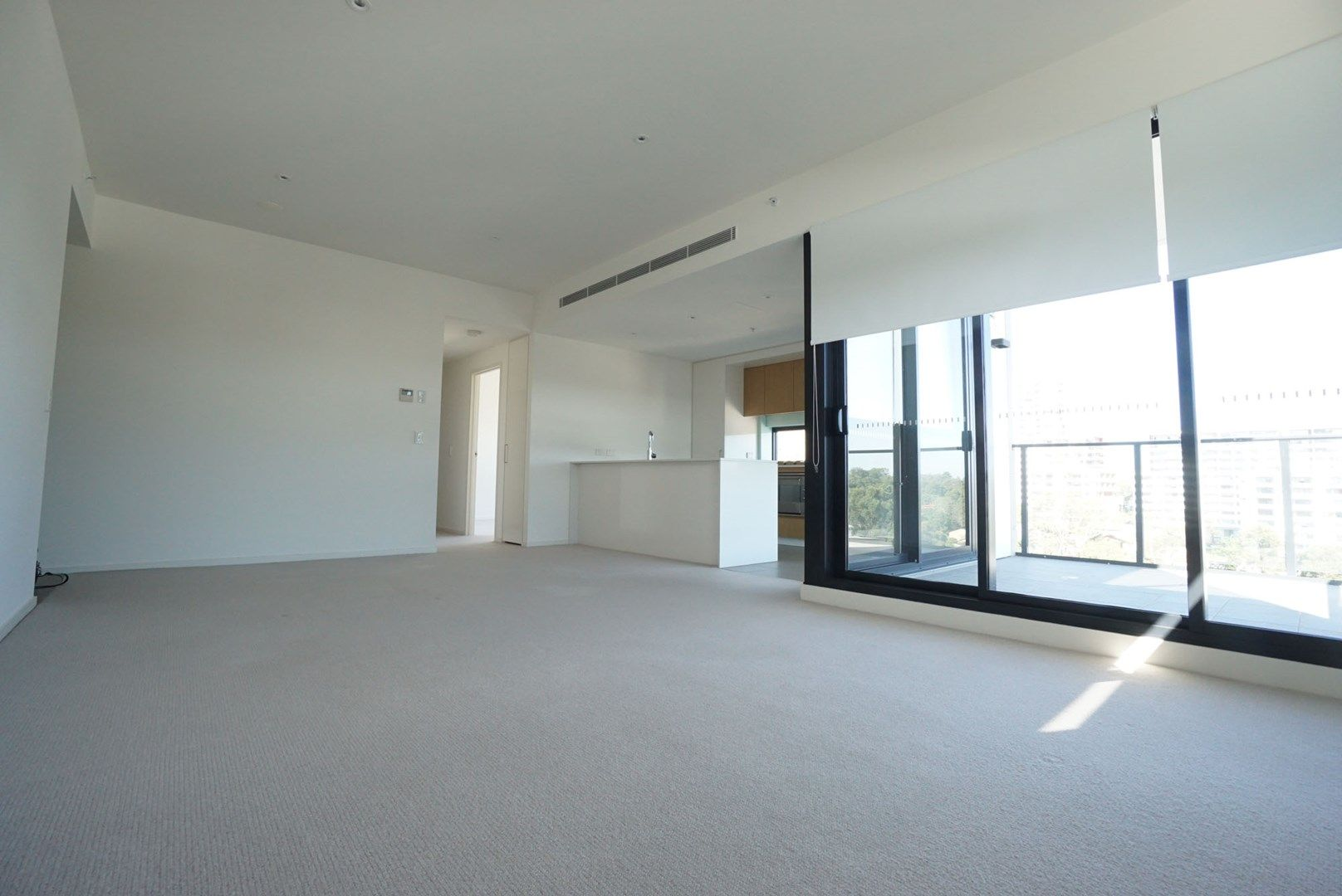 1003/6 Saunders Close, Macquarie Park NSW 2113, Image 0