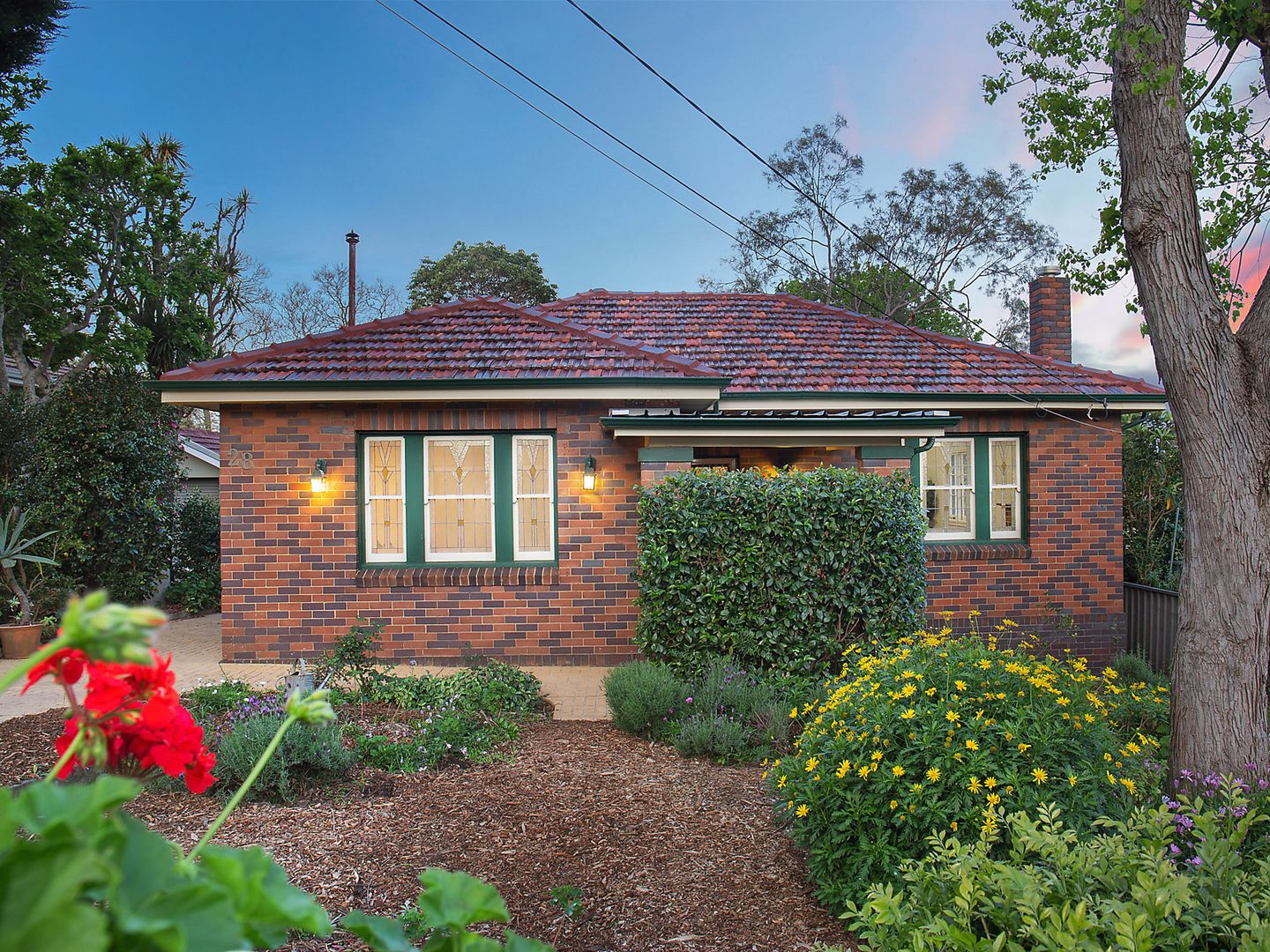 28 Darvall Road, Eastwood NSW 2122, Image 0