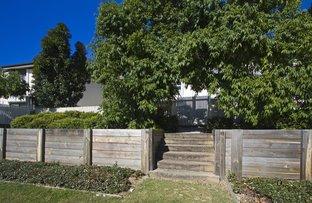 16/26 Hotham Drive , Pacific Pines QLD 4211