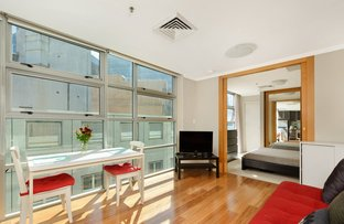 Picture of 1202/93 Pacific Highway, North Sydney NSW 2060