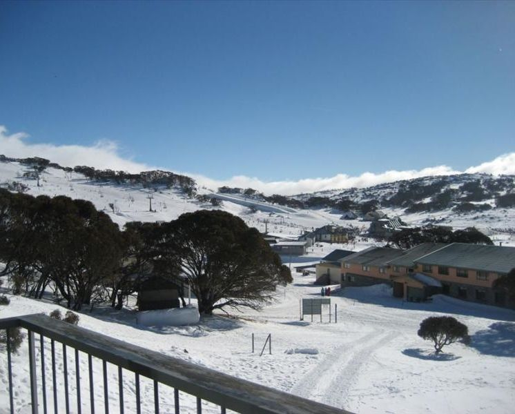 Chalet 4 Pipet Place, Perisher Valley NSW 2624, Image 2