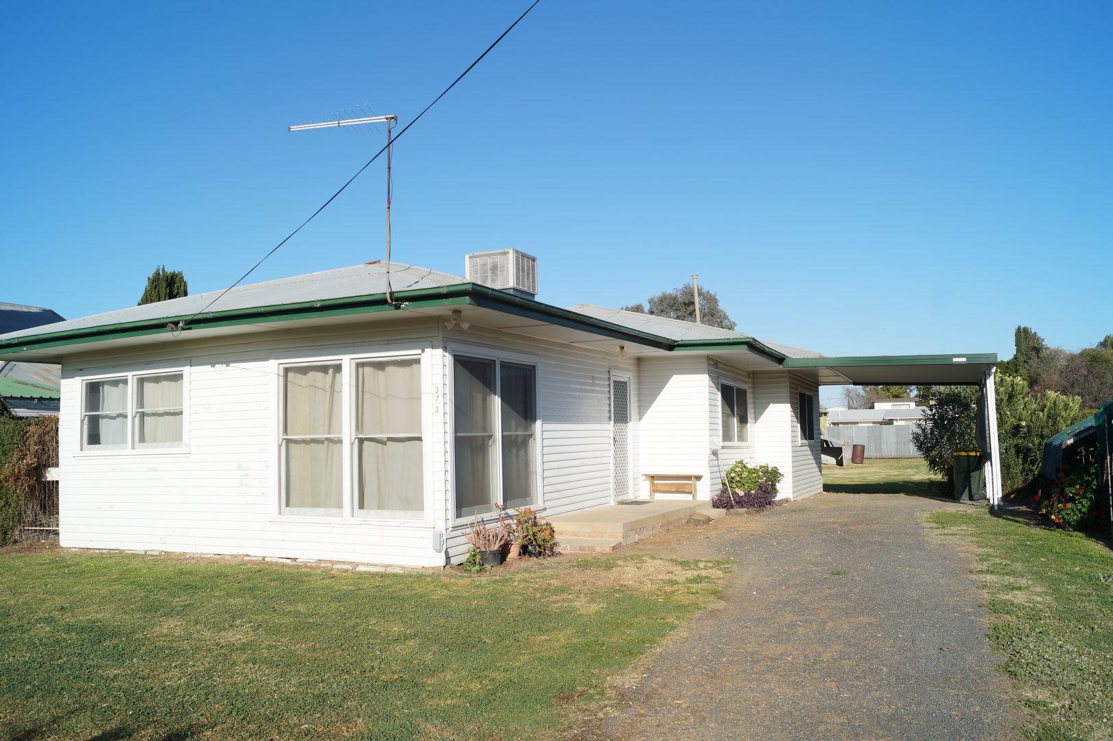 373 Warialda Street, Moree NSW 2400, Image 0