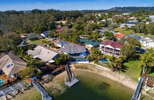 Picture of 152 Tepequar Dr, Maroochydore QLD 4558