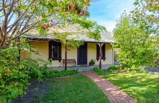 Picture of 528 George Street, Albury NSW 2640
