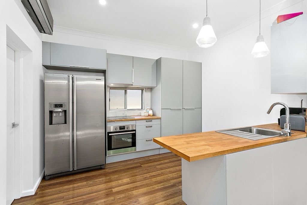 13 Boollwarroo Parade, Shellharbour NSW 2529, Image 2