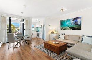 Picture of 3/240 Darling Street, Balmain NSW 2041