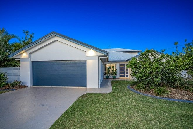 Picture of 104 Davidson Street, BARGARA QLD 4670