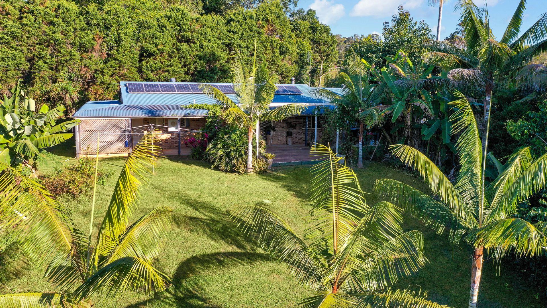 330 Dulong Road, Dulong QLD 4560, Image 2