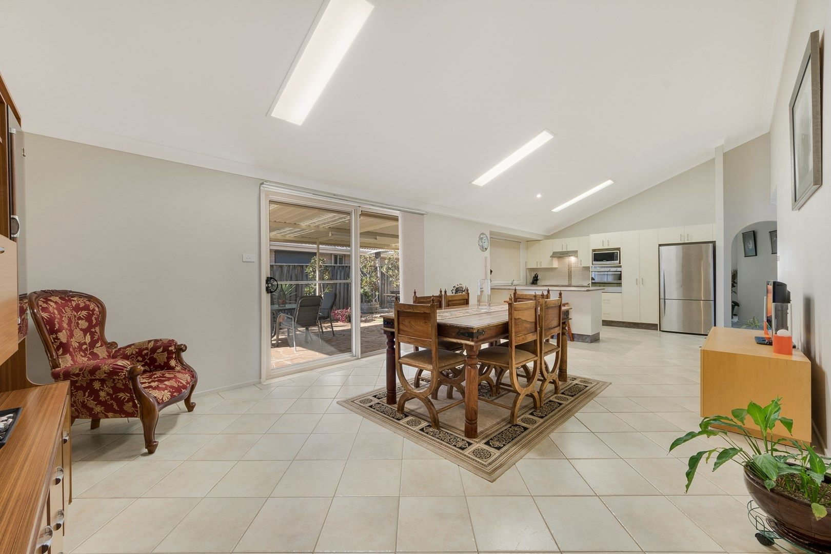 56 The Cascades, Mount Annan NSW 2567, Image 1