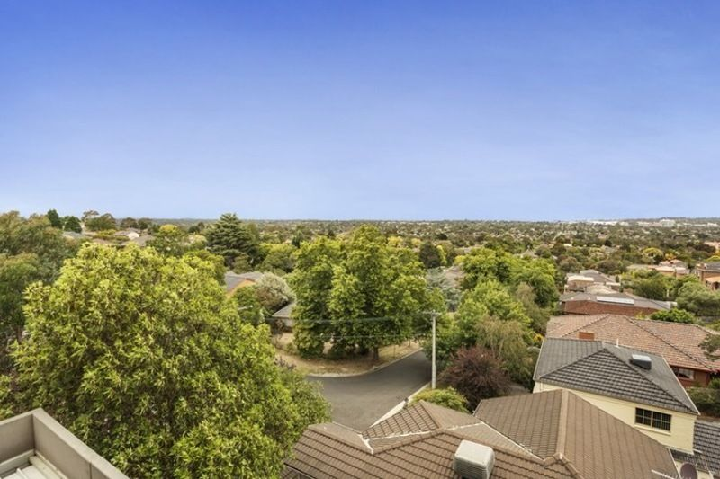 205/8 Clay Drive, Doncaster VIC 3108, Image 2