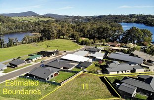 Picture of 11 Debbie Court, Ulverstone TAS 7315