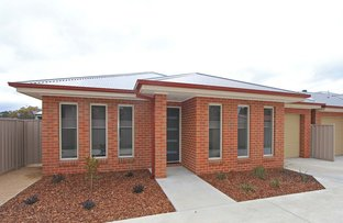Picture of 2/28 Hospital Street, Heathcote VIC 3523